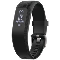 Garmin vivosmart 3 Activity Tracker with Heart Rate Monitor