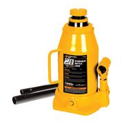Performance Tool 20 Ton Hydraulic Bottle Jack (W1633)