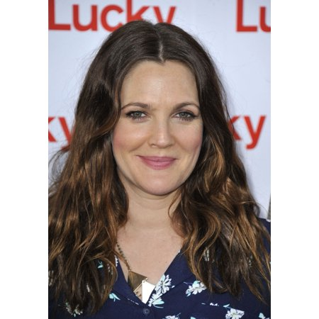 Drew Barrymore At The After-Party For Lucky Magazine 2Nd Annual Fabb West - The Fashion And Beauty Blog Conference Sls Beverly Hills Hotel Beverly Hills Ca April 4 2013 Photo By Dee CerconeEverett