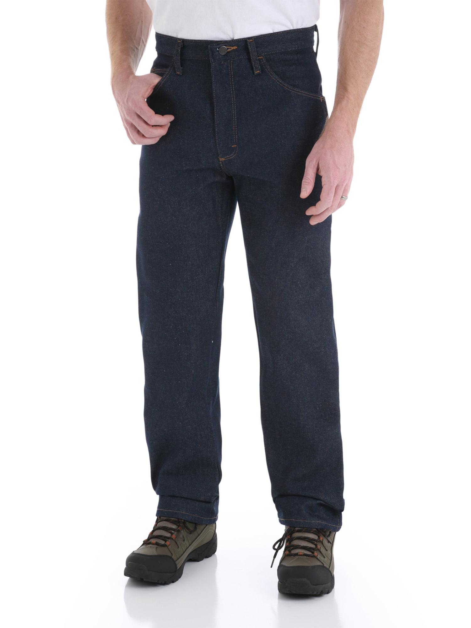 Rustler Rustler Men S Regular Fit Boot Cut Jeans Walmart Com Walmart Com 87652 rustler five pocket relaxed fit straight leg jean. rustler rustler men s regular fit boot cut jeans walmart com