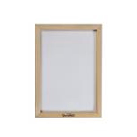 Speedball Screen Printing Frames, 8in x 10in (Speedball Frames)