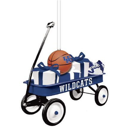 Team Sports America NCAA Ornament Accessory