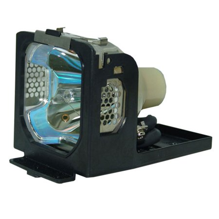 Original Philips Projector Lamp Replacement for Eiki POA-LMP36 (Bulb Only) - image 5 de 5
