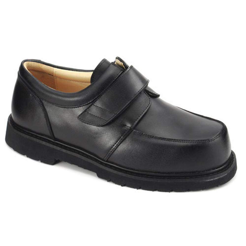 Men's Mt. Emey 9921 Economical, stylish, and eye-catching shoes