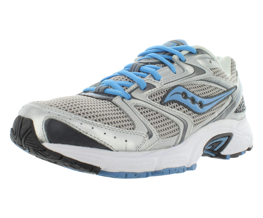 Saucony Grid Oasis 2 Running Women's Shoes Size by