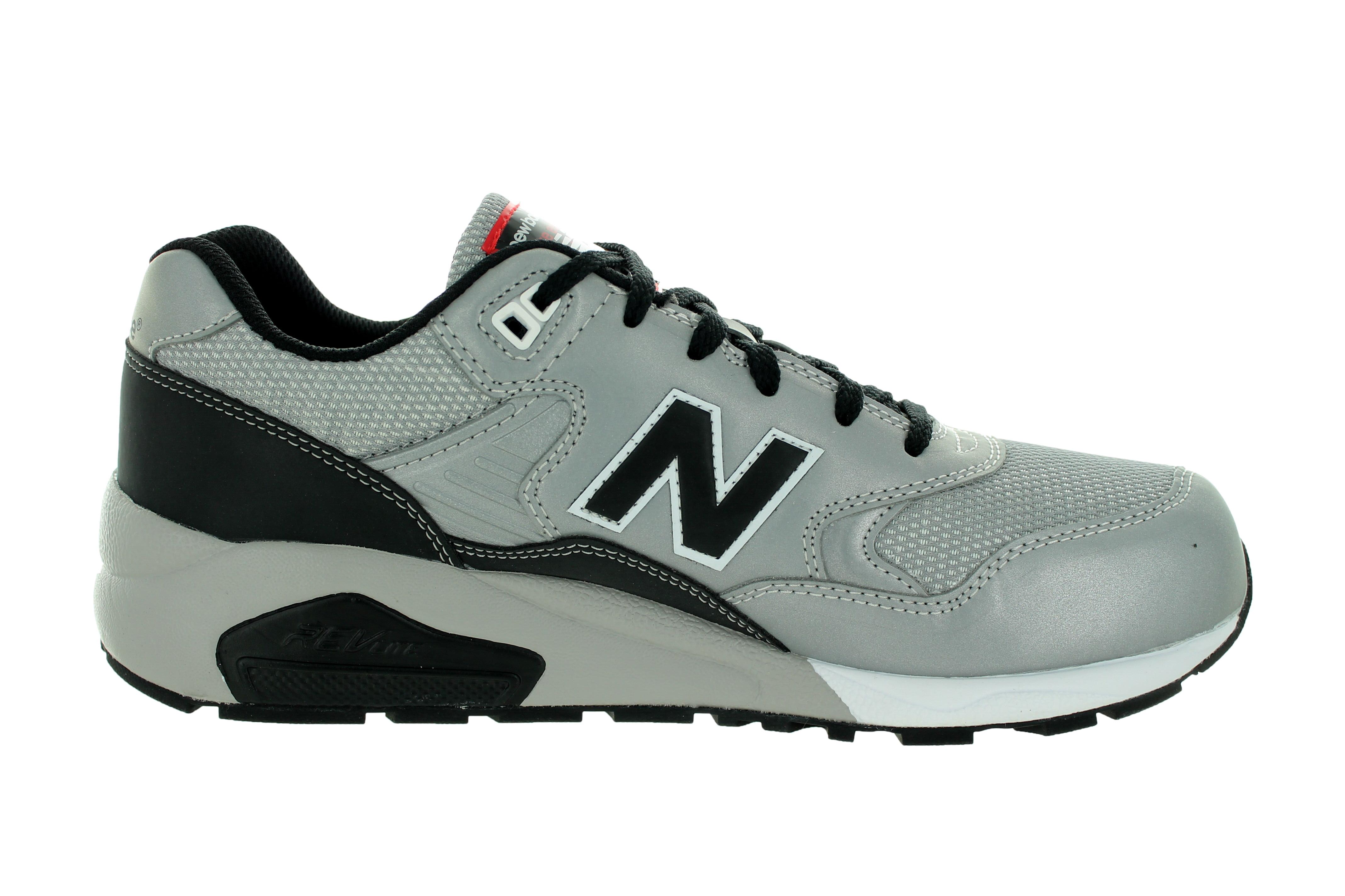 New Balance Men's 580 Lifestyle Running Shoe
