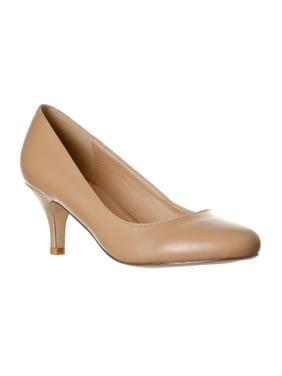 040a108dfb5 Riverberry Shoes - Walmart.com
