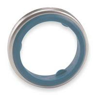 THOMAS & BETTS 5261 Sealing Washer,Conduit,3/8 In.