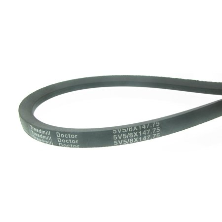 Premium Replacement Belts 196103, 532196103, Replacement Belt Made with Kevlar. For Craftsman, Poulan, Husqvarna,