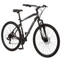 Schwinn 700c Glenwood Men's Hybrid Bike