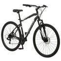 Schwinn 700c Glenwood Men's Hybrid Bike