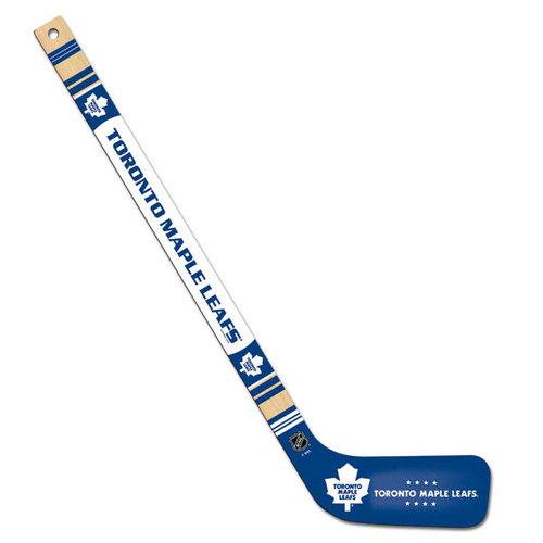 NHL - Toronto Maple Leafs Mini Hockey Stick