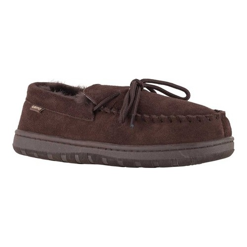Women's Lamo Moccasin by Overstock