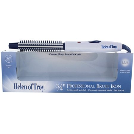 Helen Of Troy Professional Brush Iron - Option : #1511 / 3/4