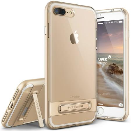 iphone 8 plus case design