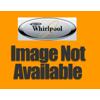 8304051 WIRE HARNESS 2U 8304051WHIRLPOOL RANGE / OVEN / STOVE- HARNS-WIRE