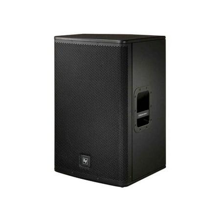 Electro-Voice ELX200-15 15
