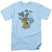 Scooby Doo - Quoted - Short Sleeve Shirt - XXX-Large