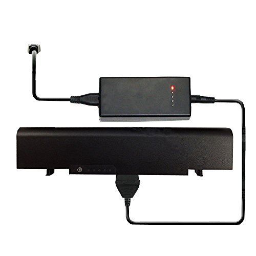 Generic External Laptop Battery Charger For Samsung Aa-Pb...