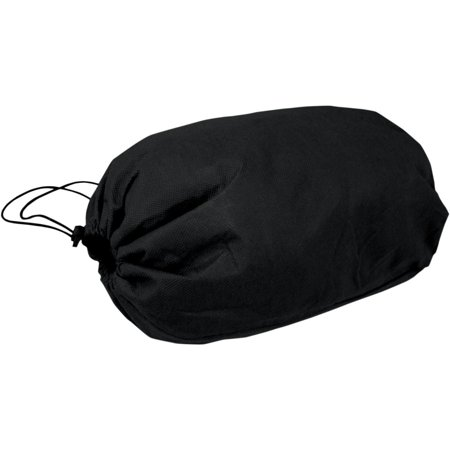 Frogg Toggs Stuff Sack for Rain Gear    SS100-01 ()