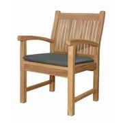 Chatsworth Dining Armchair
