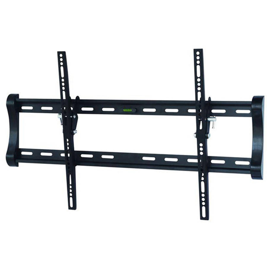"TygerClaw Tilting Wall Mount for 42""-70"" Flat Panel TV"