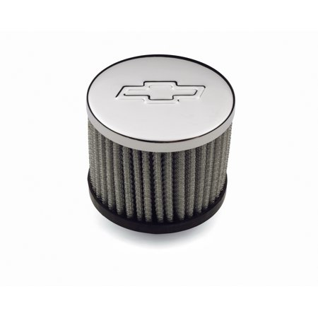 Proform 141-622  Crankcase Breather Filter - image 1 of 1