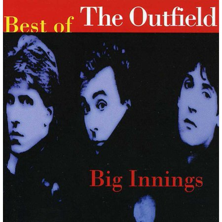 Big Innings: Best of