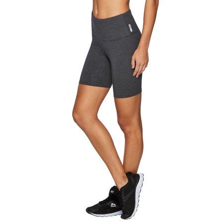Spandex Stretch Shirt (Prime Cotton Spandex Tummy Control Bike Short)