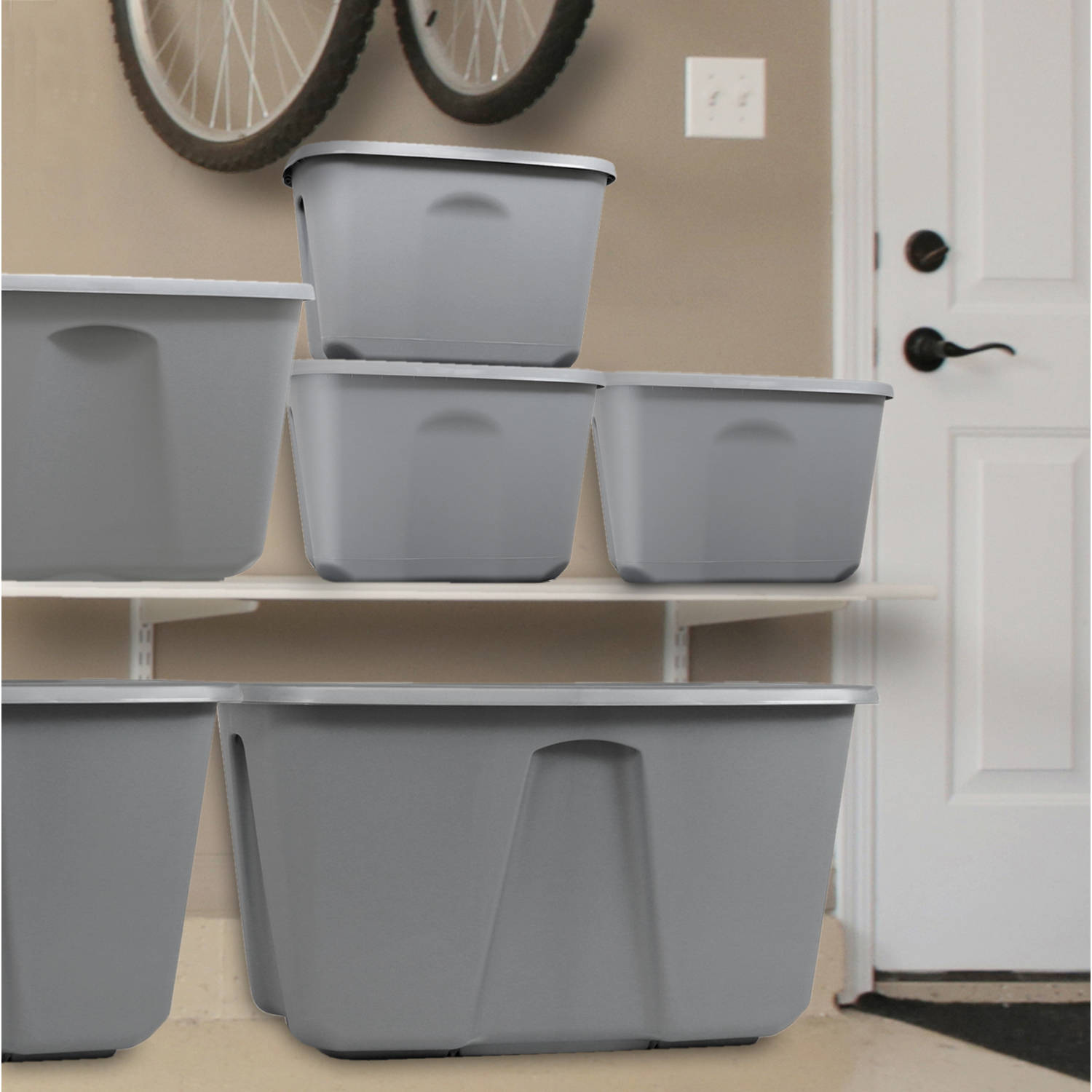 Good 10 Gallon Storage Bins With Lids - 740656e6-3311-4453-bb0e-85b173bcb1a0_1  Pic_62857.jpeg