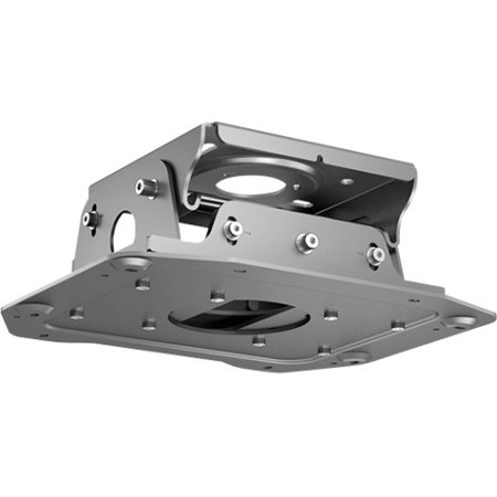Epson ELPMB47 Ceiling Mount for - Epson Projector Ceiling Mount Adapter