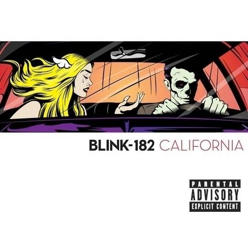 California (Explicit)