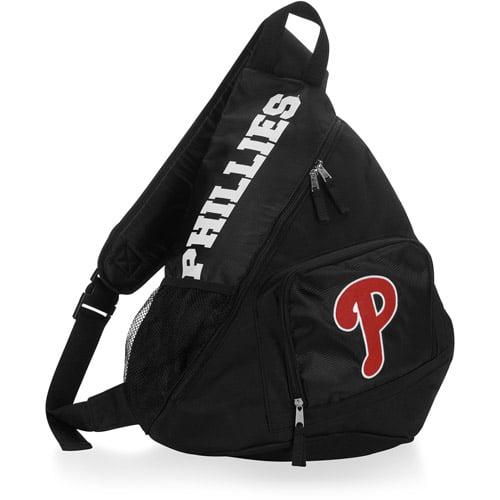 Philadelphia Philly's Sling