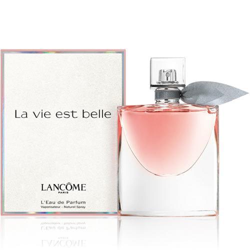 2b6c7b00f Lancome - Lancome La Vie Est Belle Eau De Parfum, Perfume for Women ...