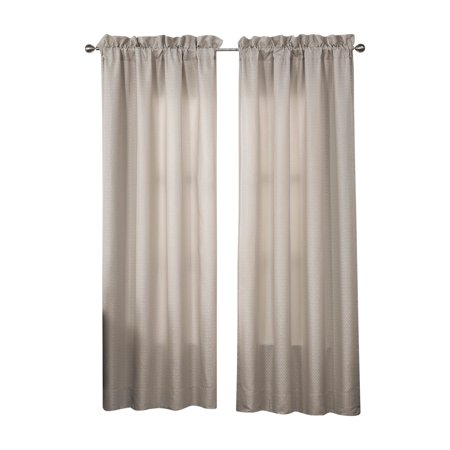 Waterford Victoria 100 in. Curtain Set by Waterford Waterford Crystal Martini Glasses