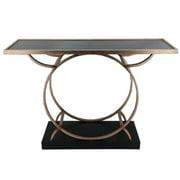 Sagebrook Home Ora Console Table