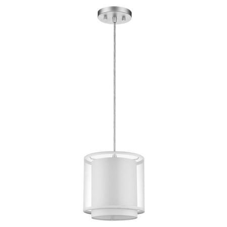 Trend By Acclaim Lighting Brella BP71 Pendant Light