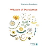 Whisky et Paraboles - eBook