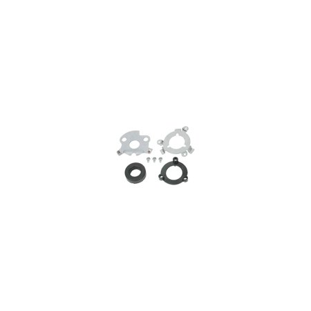 Mustang Horn - MACs Auto Parts  44-38102 - Mustang Horn Ring Contact Kit for Standard Horn Button