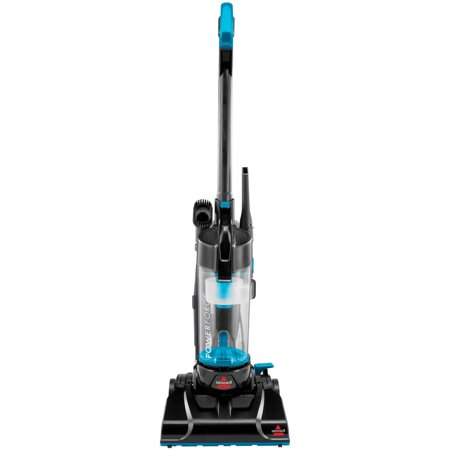 Bissell Powerforce Compact Bagless Vacuum  1520