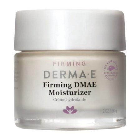 Derma E Firming DMAE Moisturizer, 2.0 Oz ()