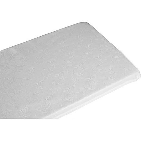 Click here for Kolcraft Cozy Soft Cradle Mattress prices
