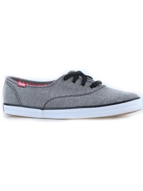 5a51d0a0974 Product Image Keds Womens Champion Chambray
