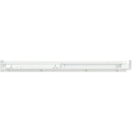 General Electric Rail (General Electric WR72X209 Drawer Slide Rail )