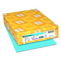 WAU22521 - Neenah Paper Astrobrights Colored Paper
