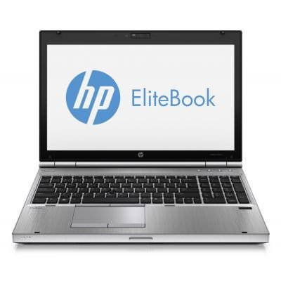 Refurbished HP EliteBook 8570p | 15.6