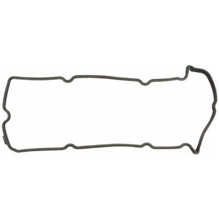 VICTOR GASKETS - VALVE COVER (Audi 2-7 T Valve Cover Gasket Replacement)