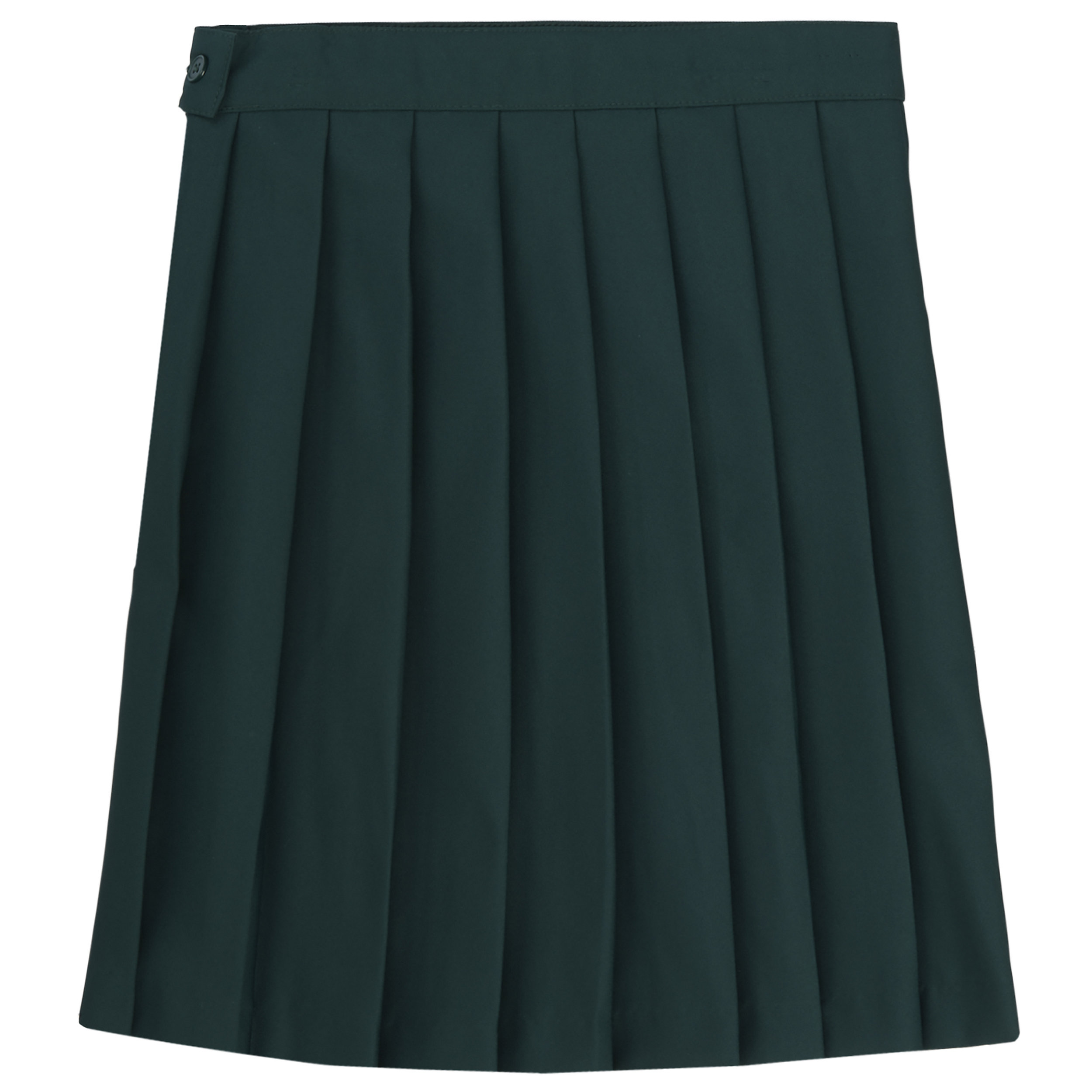 Sizes 4-6X French Toast Little Girls/' Pleated Skirt