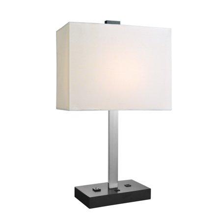Lite Source Maddox Ii Table Lamp