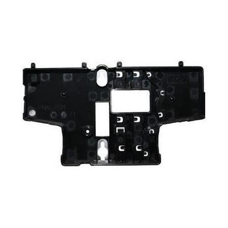 Panasonic Mounting Kit - Panasonic KX-A433-B WALL MOUNT KIT FOR UT133/136